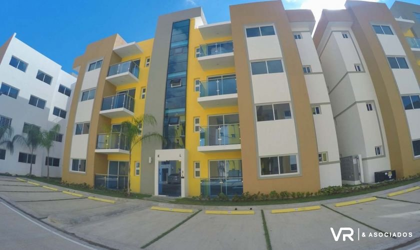 RESIDENCIAL DON MIGUEL G