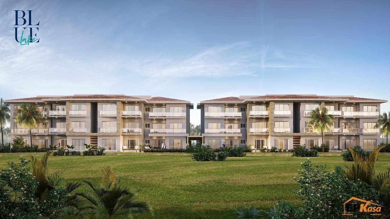Oportunidad para una gran inversión en Punta Cana