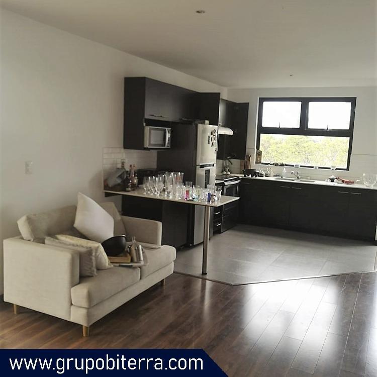 Apartamento en RENTA / ubicado en zona 15
