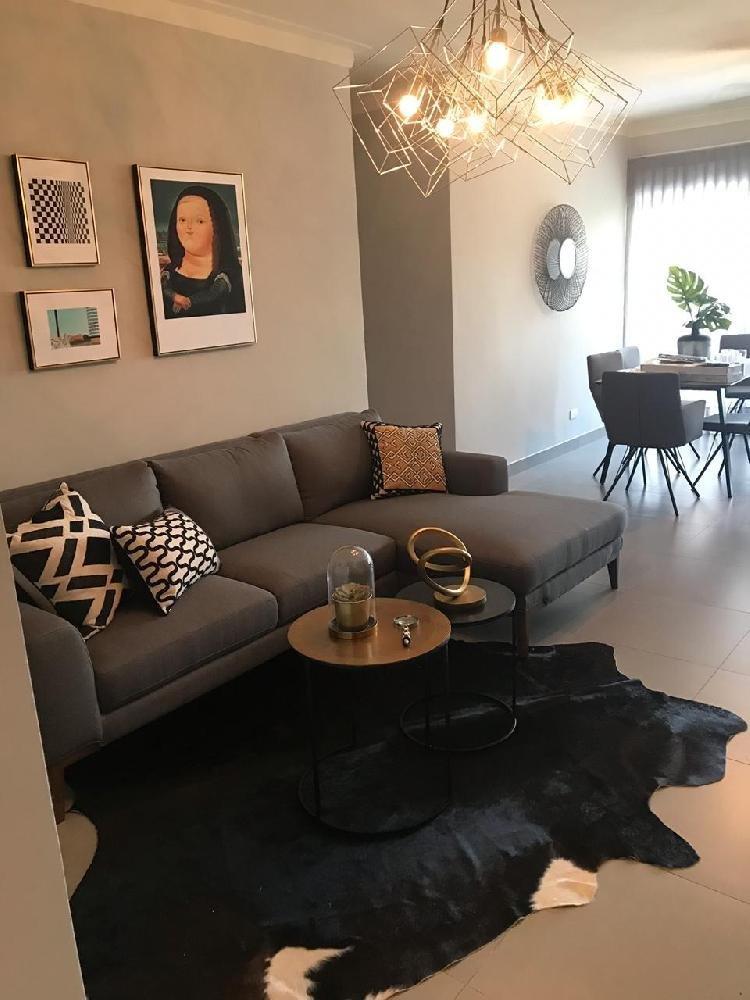 Renta de apartamento en Serralles por Seekers