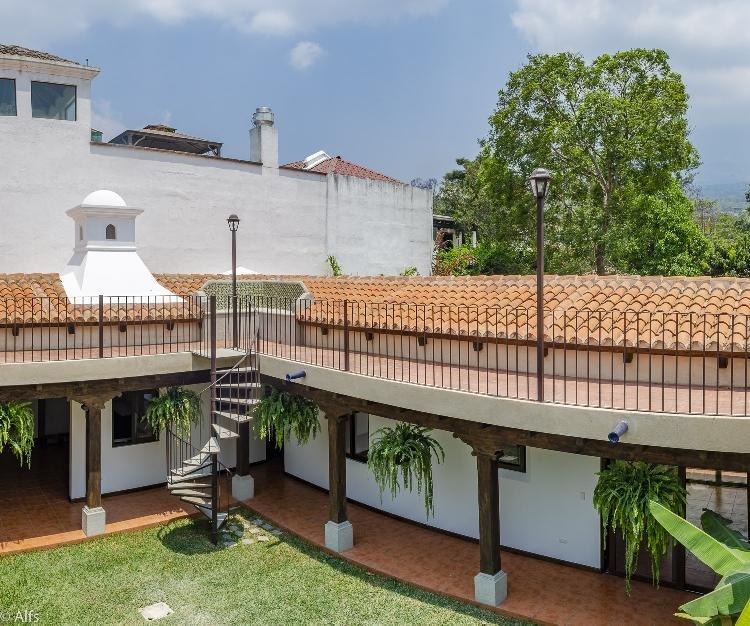 Casa en Venta dentro de condominio ubicada en Cd. Vieja