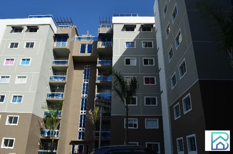 Apartamento de Venta o Renta en Santiago