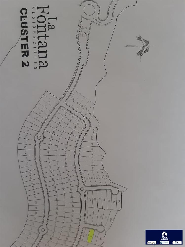 TERRENO EN CARRETERA EL SALVADOR A SANTA ELENA BARILLAS