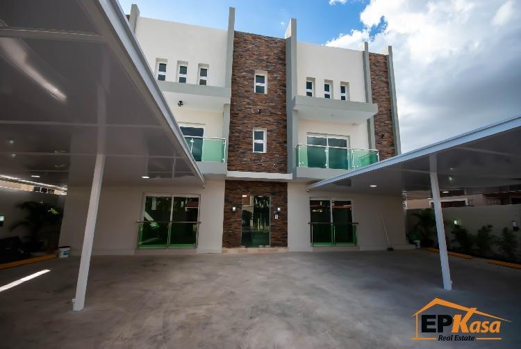 Apartamento en venta en Residencial SOFIA III