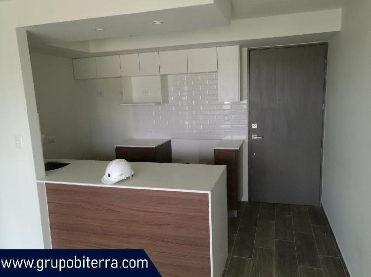 Apartamento en VENTA zona 11  Calz. Aguilar Batres