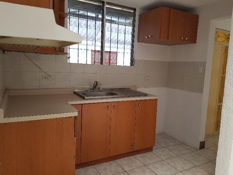 Casa en Venta San Cristobal Sector A10