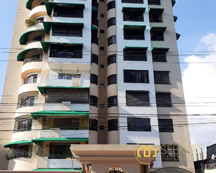 Seekers Vende Apartamento de Oportunidad en la Anacaona