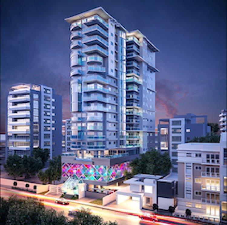 Seekers vende apartamento en La Esperilla