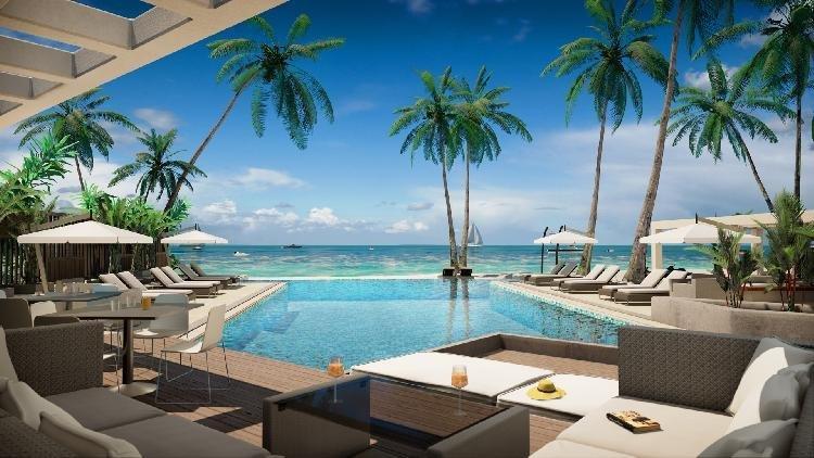Venta de apartamento en Playa Coral por Seekers