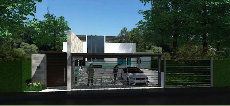 Casa nueva en venta Terravista CES