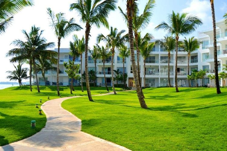 Residencial Sea Winds