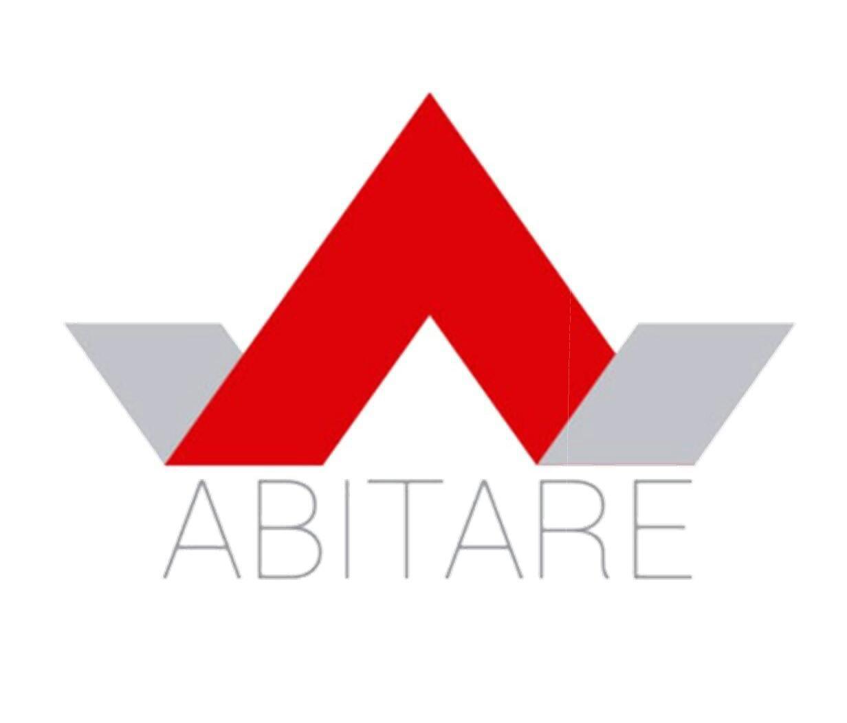 Abitare Guatemala