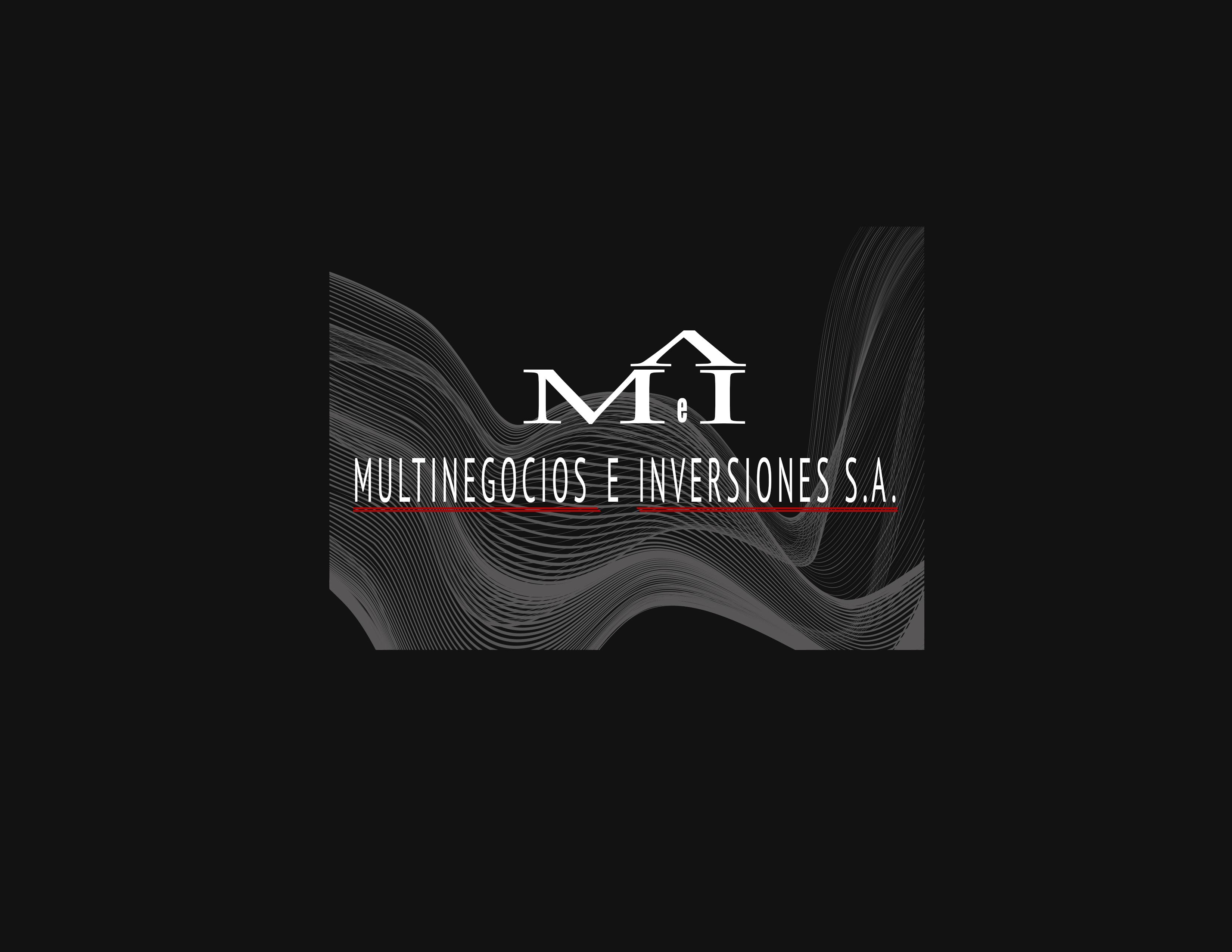 Multinegocios E Inversiones, S.A