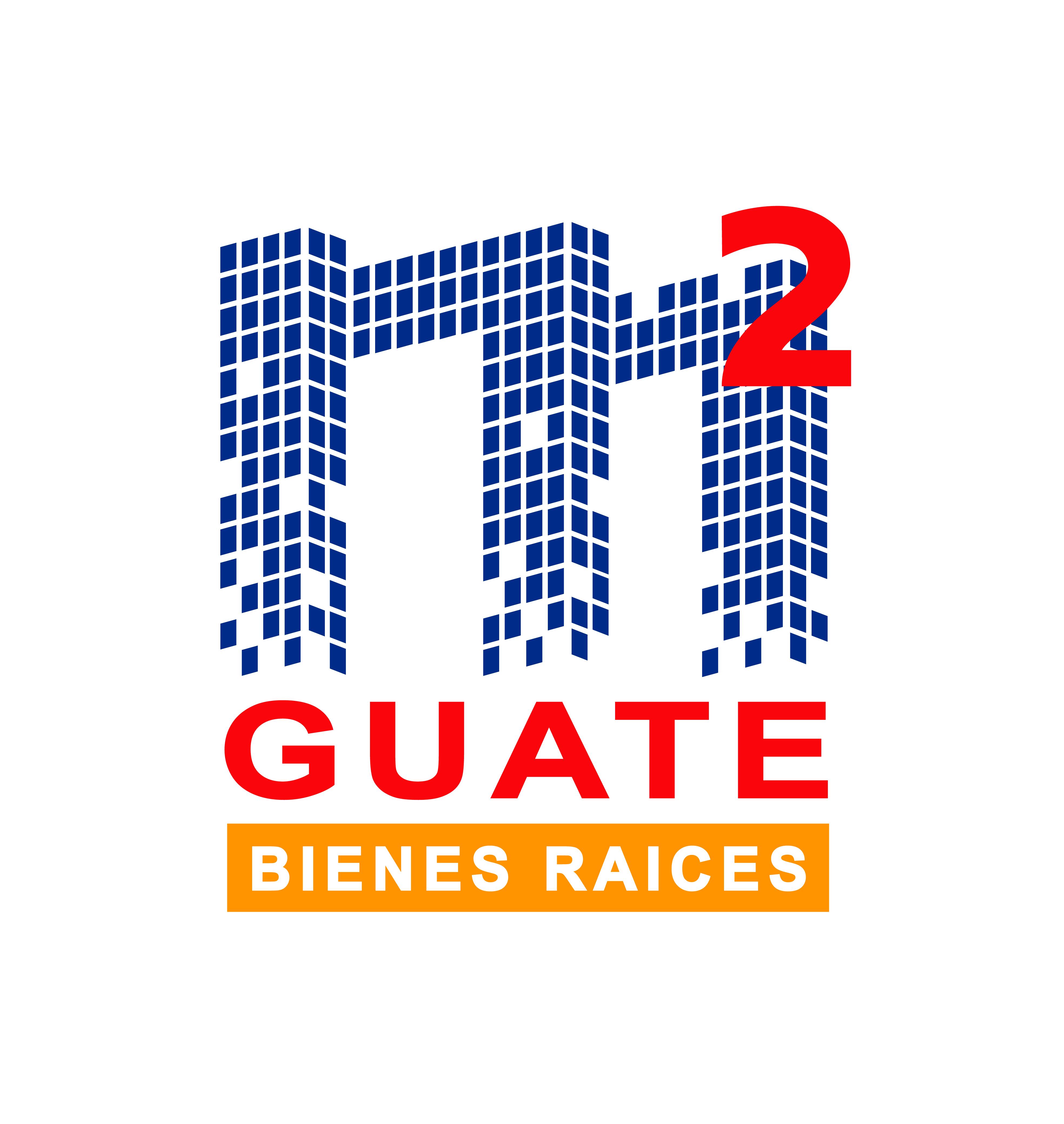 M2 Guatemala