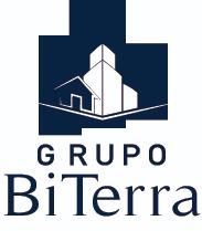 GRUPO BITERRA, S.A.
