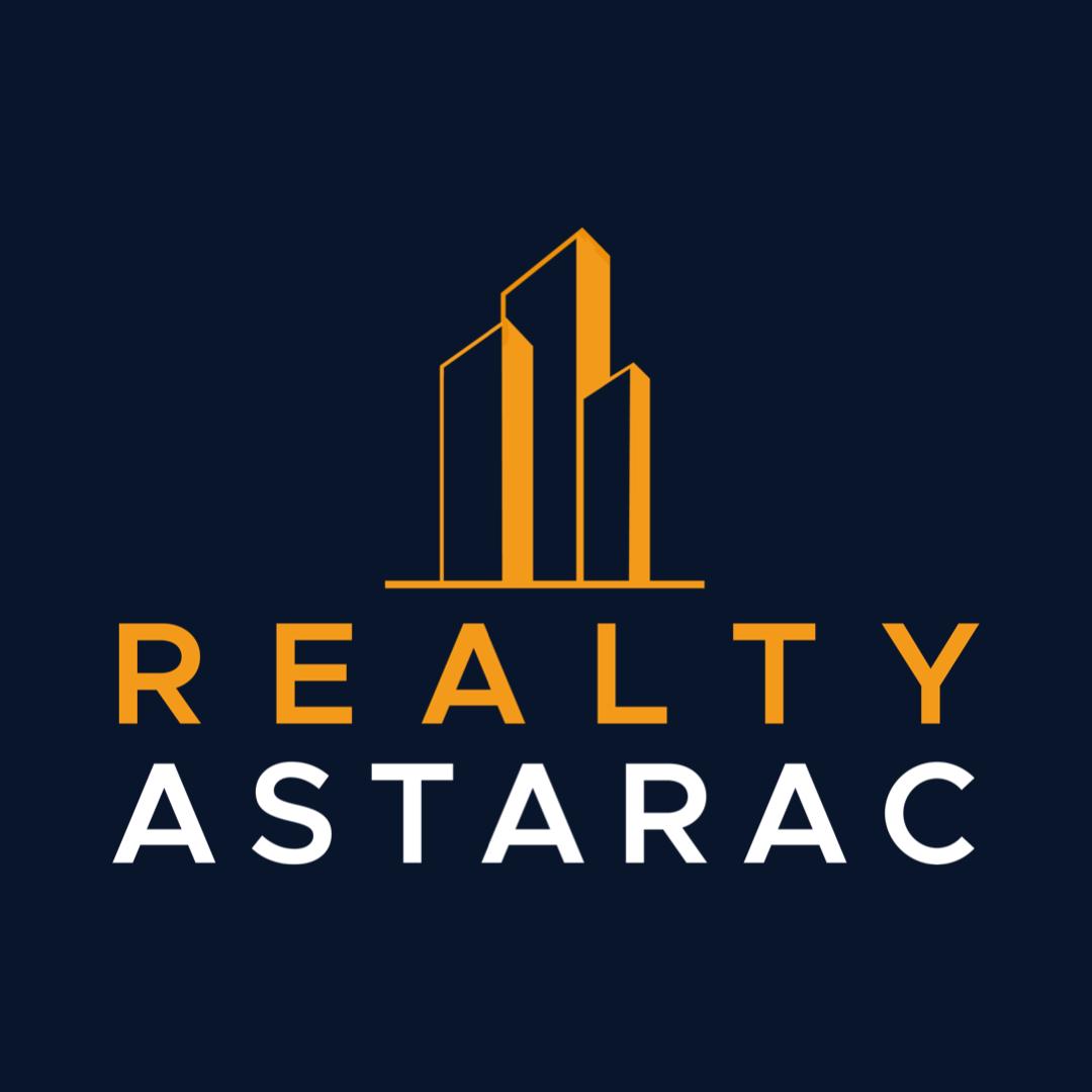REALTY ASTARAC