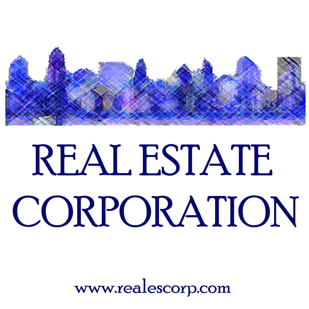 Real Estate Corporation