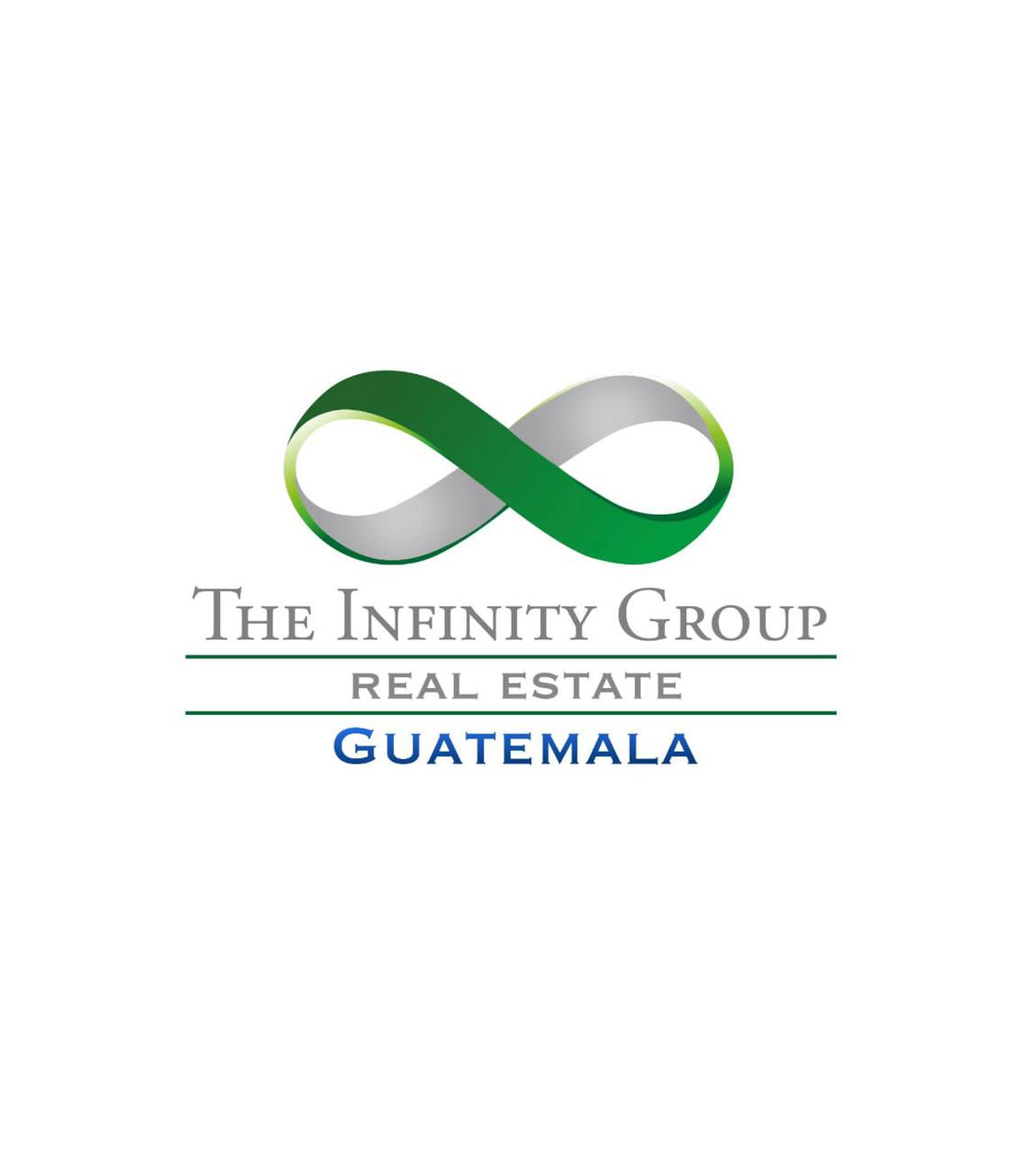 The Infinity Group Real Estate Guatemala