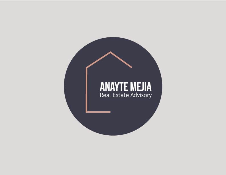 Anayté Mejía Real Estate Advisory