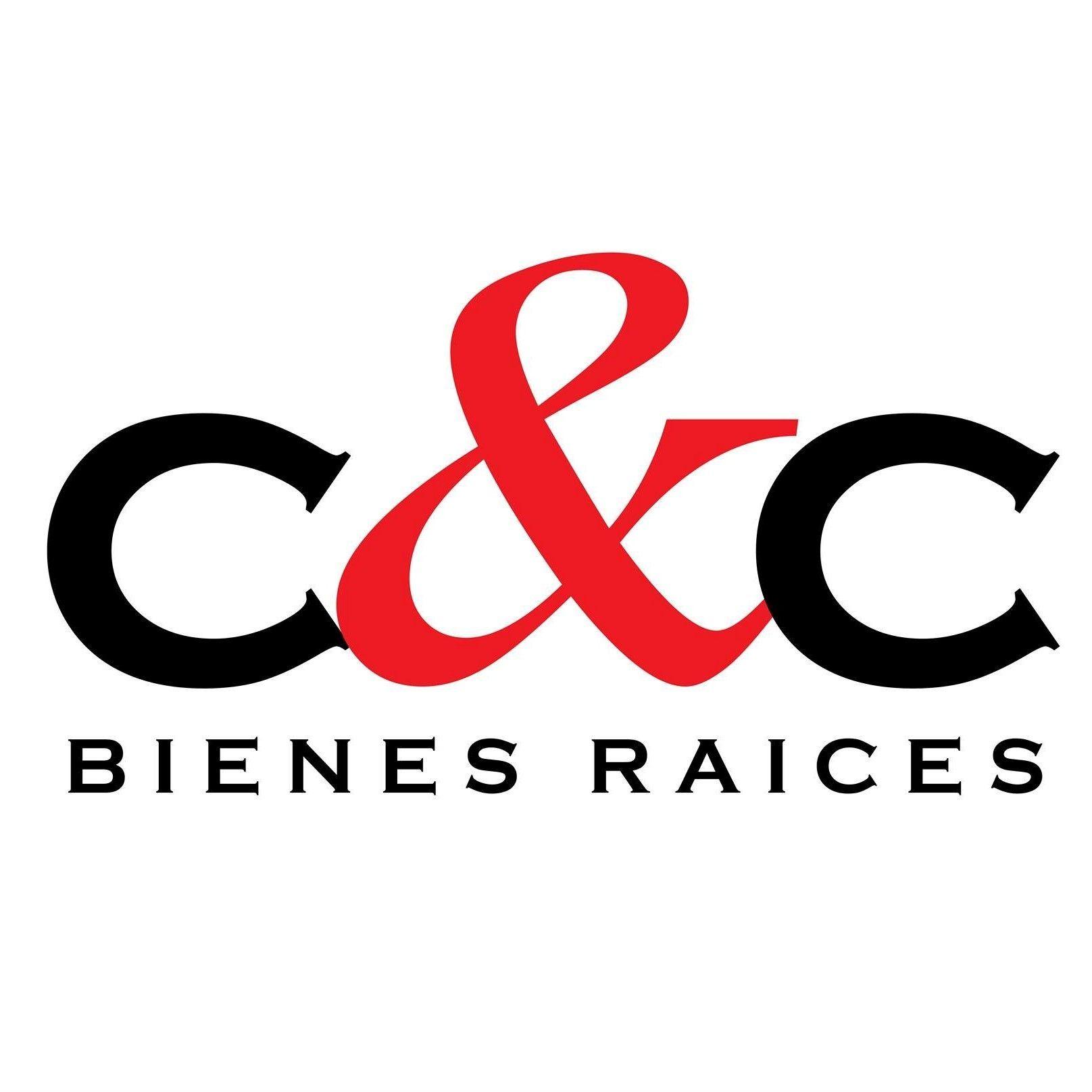C&C Bienes Raices