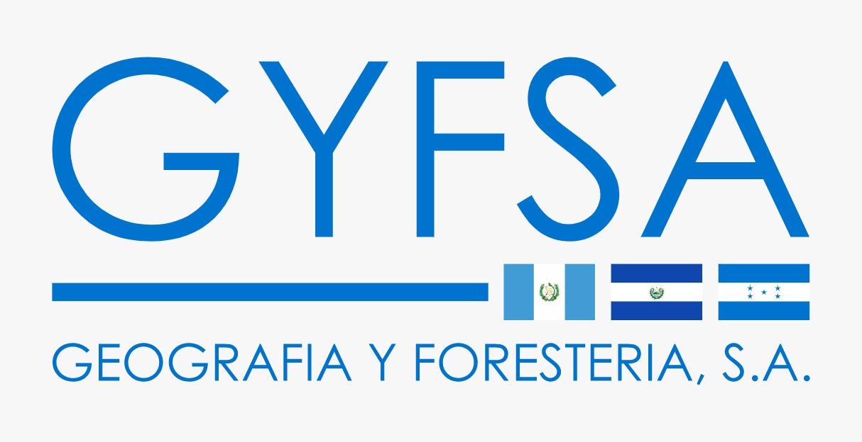 GYFSA Bienes Raices