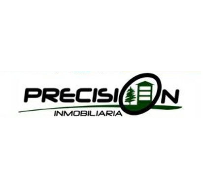 Precisión Inmobiliaria, S.A.