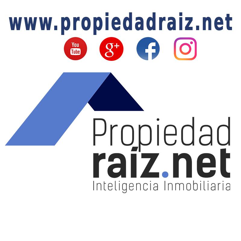 Propiedadraiz.net Inteligencia Inmobiliaria
