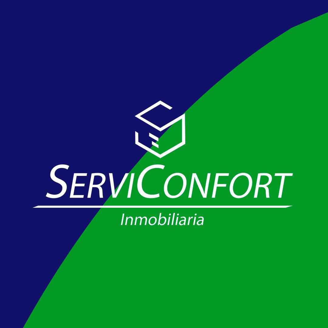 Serviconfort Inmobiliaria