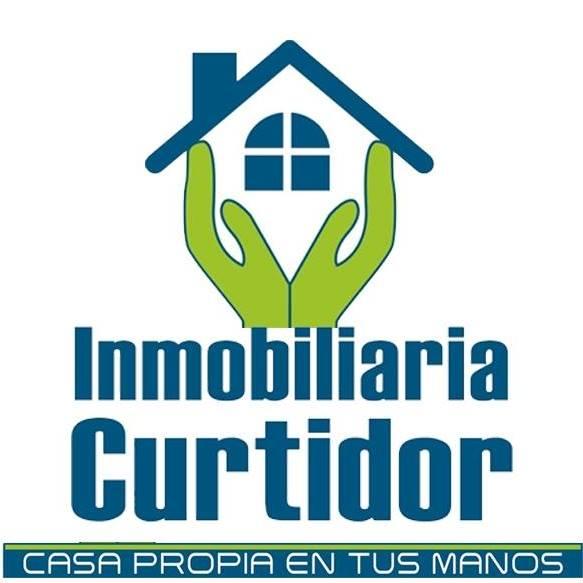 Inmobiliaria Curtidor