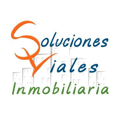 Soluciones Viales