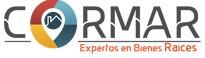 Inmobiliaria Cormar GT