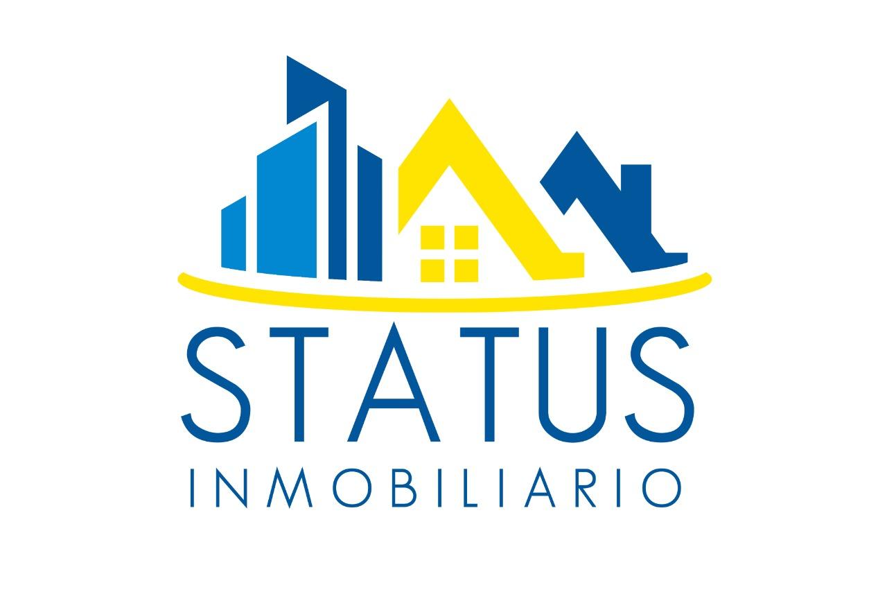 Status  Inmobiliario